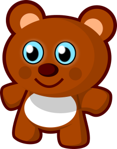 teddy-bear-152700_1280